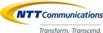 NTT Communicatic